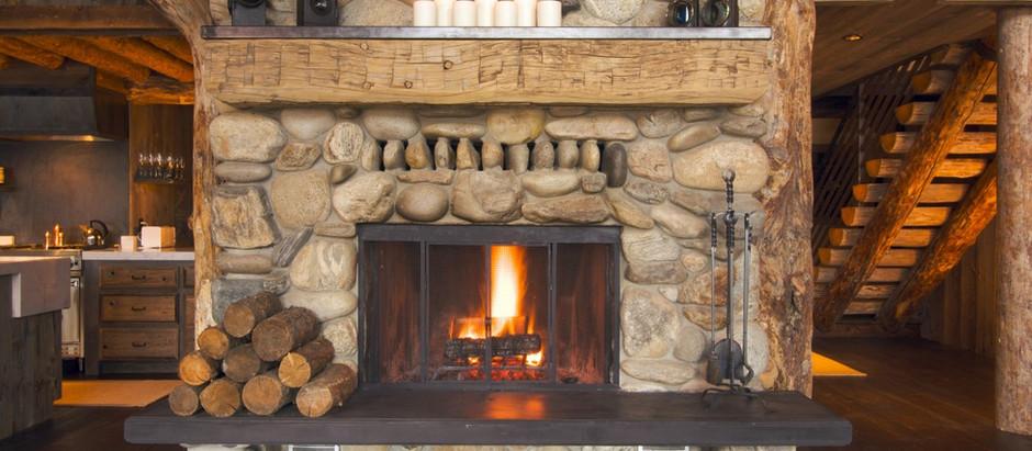 Open today - Warm home discount scheme