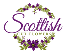 Scottish-Cut-Flowers_PNG.png