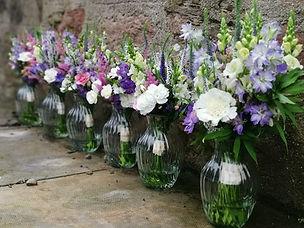 Scottish Cut Flowers58.jpg