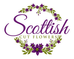 Scottish Cut Flowers.JPEG