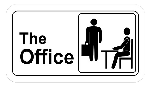the office - new .png