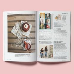 Pool Magazine, Issue 109