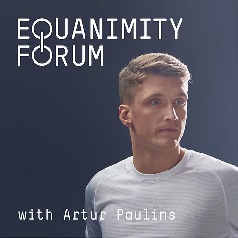 Equinimity_Forum_logo-06.jpg
