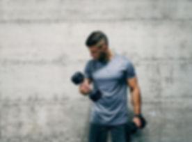 may-gym-1587031850.jpg