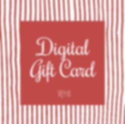 lbb_giftcard-01.jpg