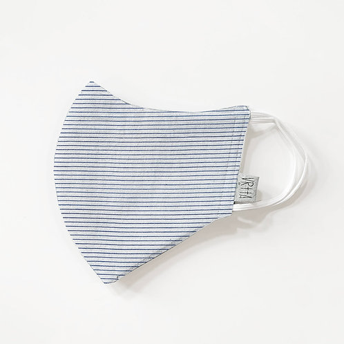 TAILWIND PROTECTIVE MASK