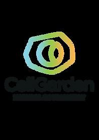 CellGarden_Logo_Farbe_Claim.png