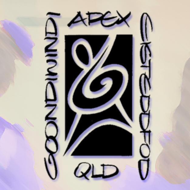 Goondiwindi Apex Eisteddfod