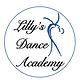 Lillys dance logo.png