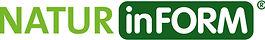NiF_Logo_2019_Webseite.jpg