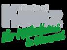 Logo-mit-Schriftzug.png