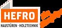 logo_neu_manufaktur_kl.PNG