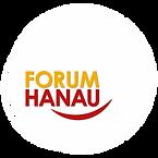 FOH_Logo_rgb_komplett_15-Kopie-250x250.p