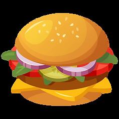 vorlage foodfighter_icons_transp..001.pn