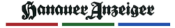Logo_hanauer_anzeiger.png