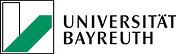 logo-university-of-bayreuth.png