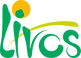 logo-livos-naturfarben580f7140b0ae5.png