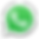 2000px-WhatsApp_svg.png