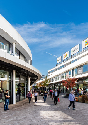 Montabaur-The-Style-Outlets.jpg