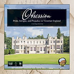 Obsession Box Top for BGG.jpg