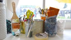 jars of things.JPG.jpg
