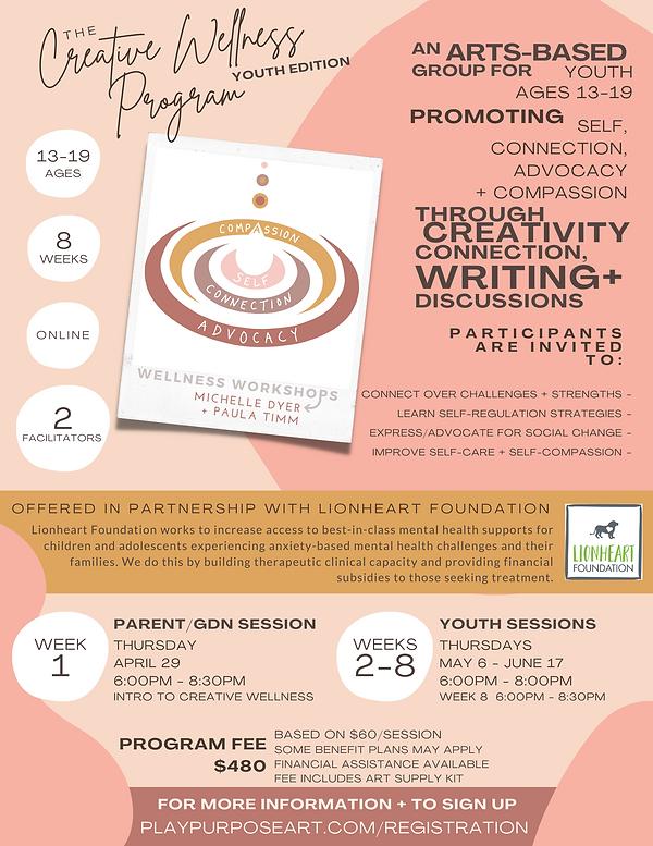the creative wellness program_LH.png