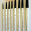 Thumbnail: Watercolour Supply Kit -basic