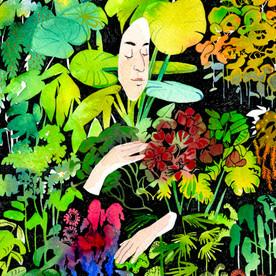 Ode to Gardens