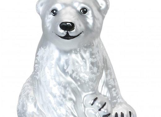 INGE-GLAS Mama Ice Bear