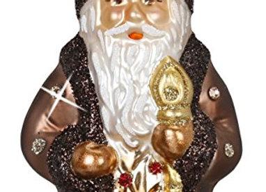 Glorious Weihnachtsman