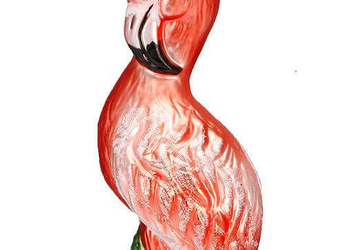 INGE-GLAS Flamingo