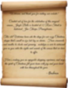 Jingle Bells Scroll2.png