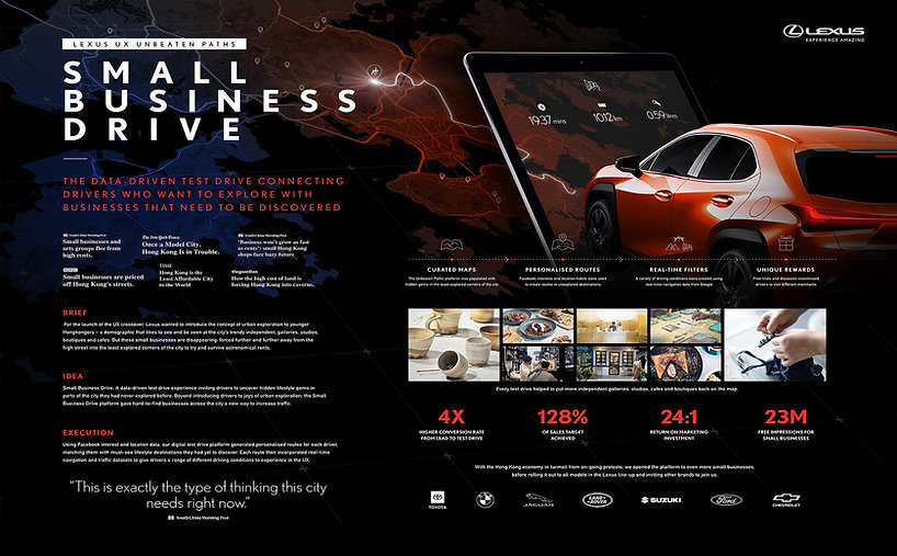 Lexus_unbeatenPaths_02.jpg