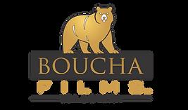 boucha-films-logo.png