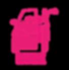 logo bagneux image.png