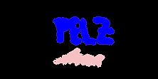 pelz_logo.png