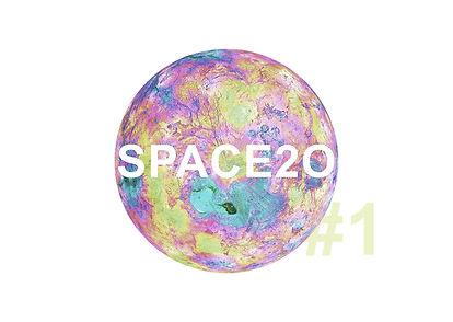 SPACE20flyerA6_front.jpg