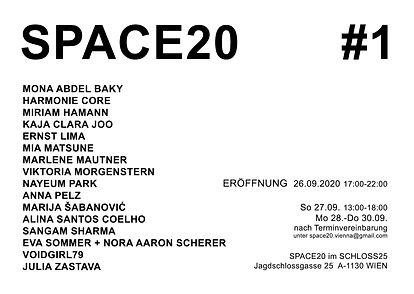 SPACE20flyerA6_back.jpg