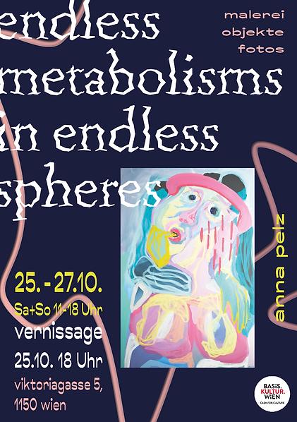 flyer_exhibit_digital2.png