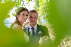Hochzeit Sonya & Silvan, dh, 22.9.18-82.