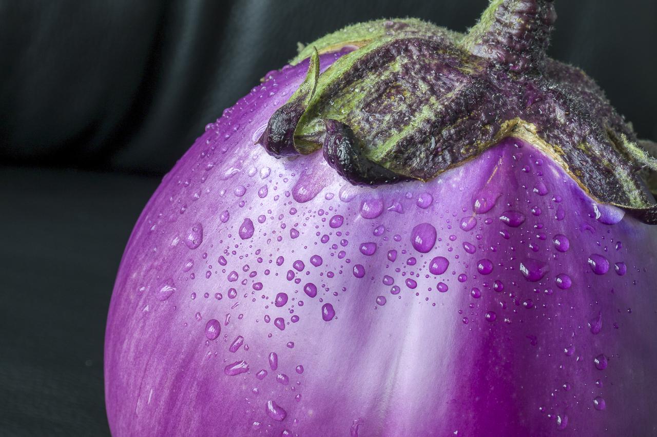 dhfotografie-Daniel Haessig-Foodfotograf-Aubergine
