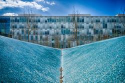 dhfotografie-Daniel Haessig-Architektur-26