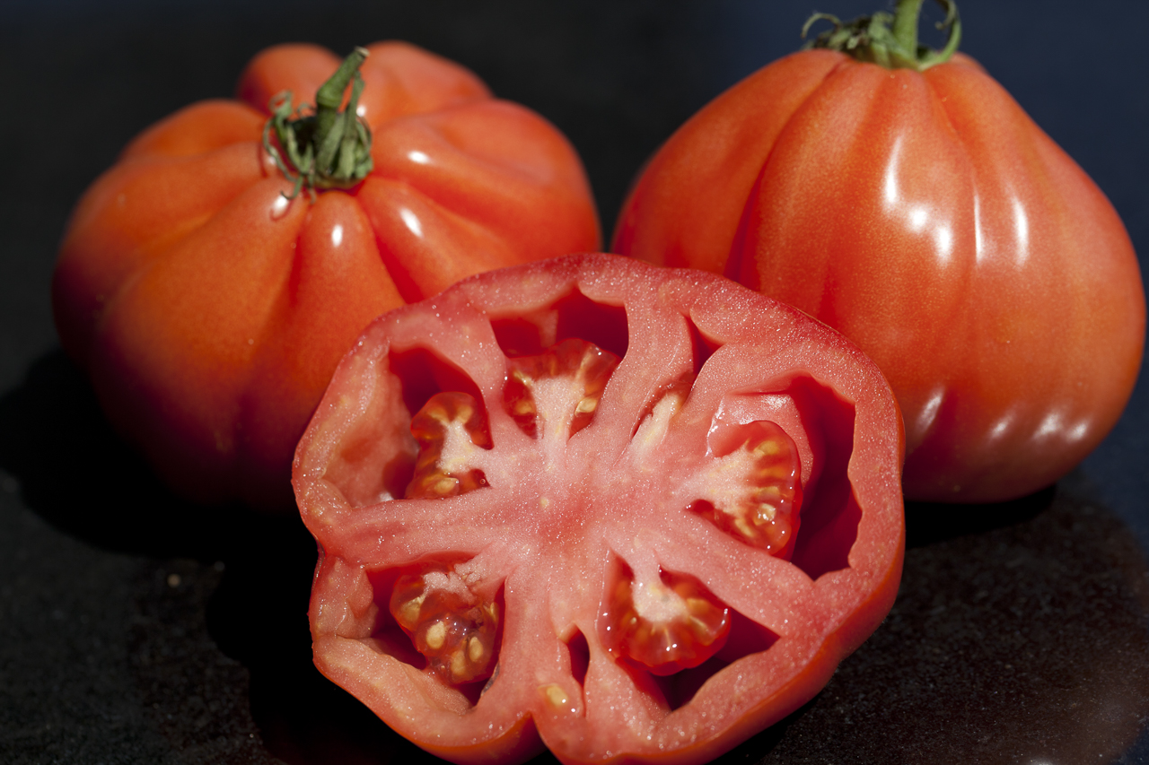 dhfotografie-Daniel Haessig-Foodfotografie-Tomaten-2