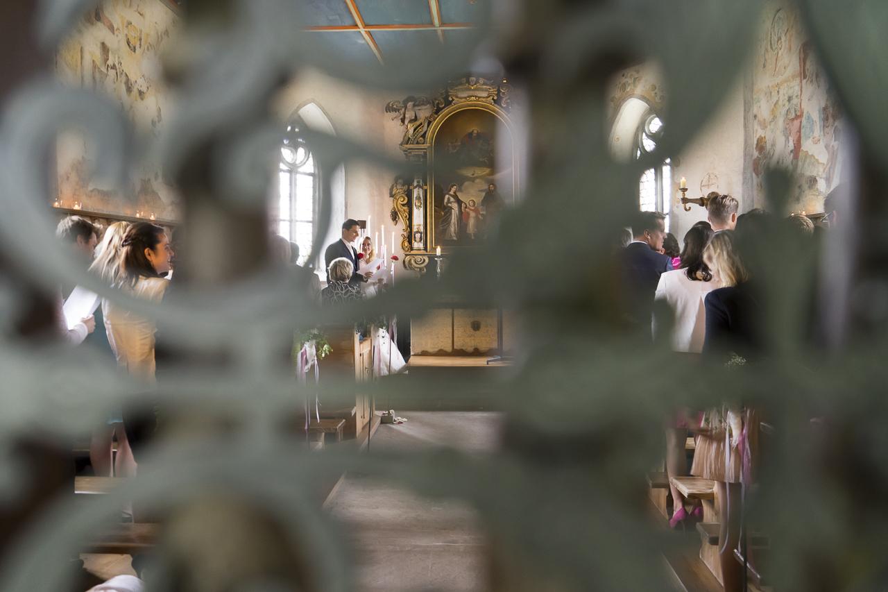 dhfotografie-Daniel Haessig-Hochzeit-6-2
