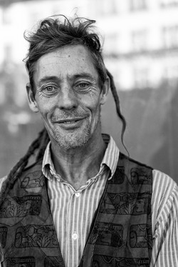 dhfotografie-Daniel Haessig-Portrait-9-6