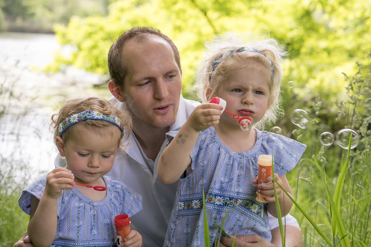 dhfotografie-Daniel Haessig-Familienshooting-5