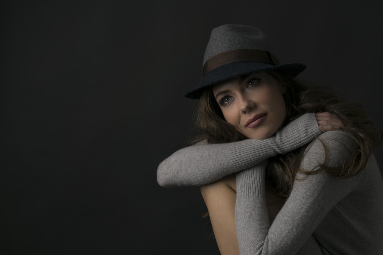 dhfotografie-Daniel Haessig-Portrait-12-11