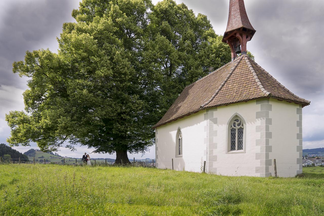 dhfotografie-Daniel Haessig-Hochzeit-3-2