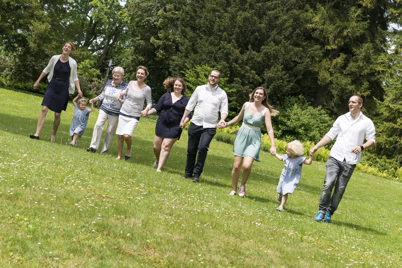 dhfotografie-Daniel Haessig-Familienshooting-3