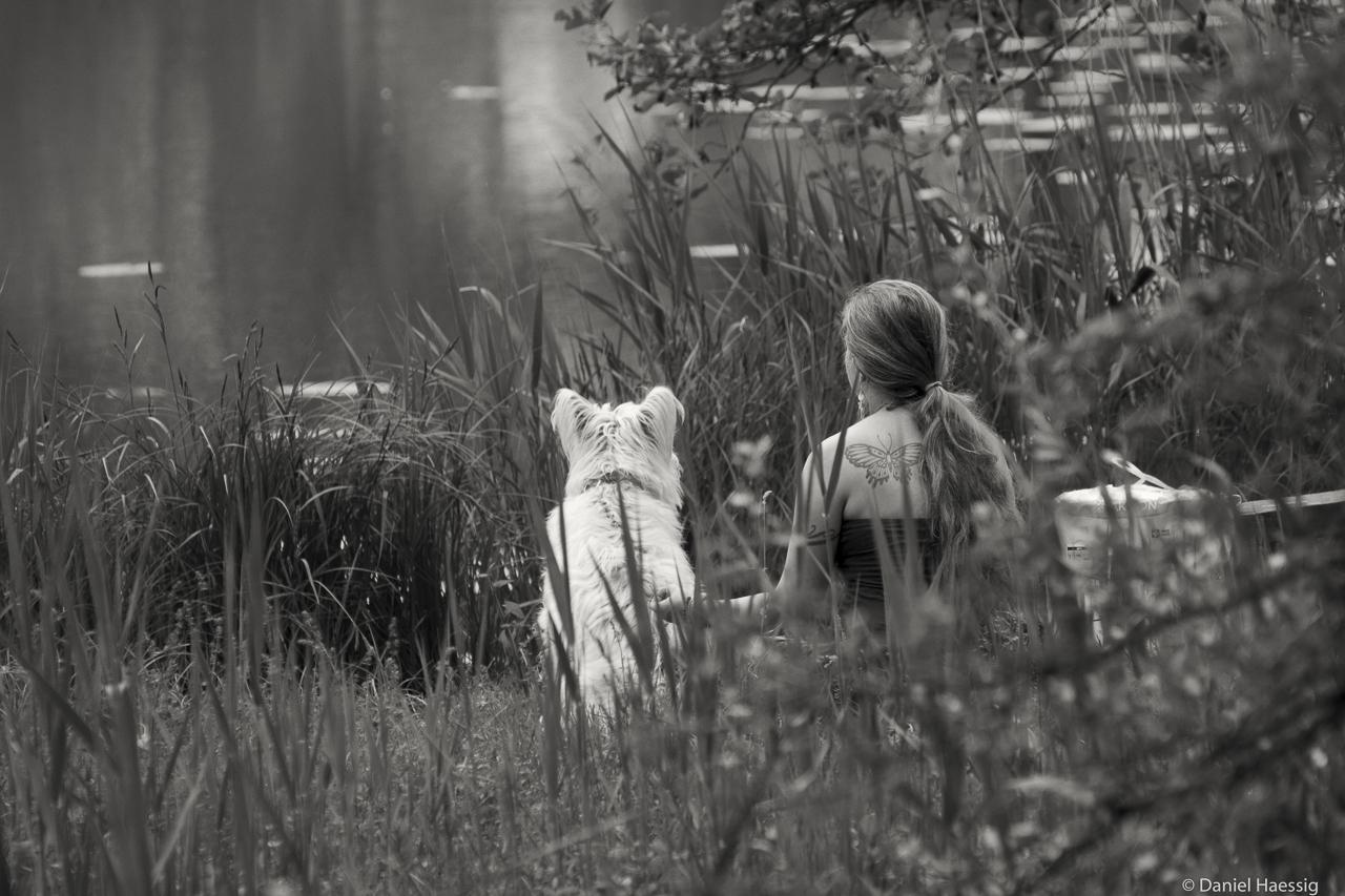 dhfotografie-Daniel Haessig-Familie-